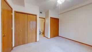 Photo 24: 223 11260 153 Avenue in Edmonton: Zone 27 Condo for sale : MLS®# E4260749