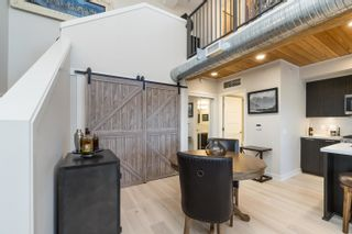 """Photo 13: 151 6168 LONDON Road in Richmond: Steveston South Condo for sale in """"THE PIER AT LOGAN LANDING"""" : MLS®# R2619129"""