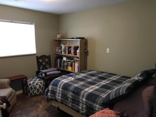 Photo 16: 9212 116 Avenue in Fort St. John: Fort St. John - City NE House for sale (Fort St. John (Zone 60))  : MLS®# R2526415