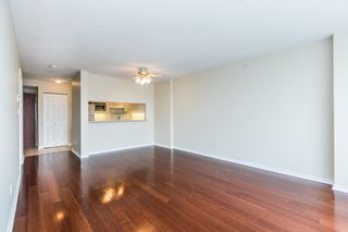 "Photo 4: 1605 10 LAGUNA Court in New Westminster: Quay Condo for sale in ""LAGUNA COURT"" : MLS®# R2155689"