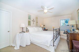 Photo 7: CORONADO VILLAGE Condo for sale : 2 bedrooms : 333 Orange Ave #25 in Coronado