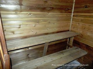 Photo 8: 50 Old Indian Trail in Ramara: Rural Ramara House (2-Storey) for sale : MLS®# X3190972
