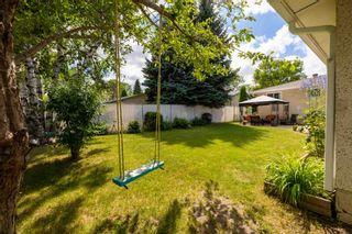 Photo 4: 15011 64 Street in Edmonton: Zone 02 House for sale : MLS®# E4253519