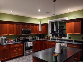 Photo 14: 1677 Elford Rd in : ML Shawnigan House for sale (Malahat & Area)  : MLS®# 867537