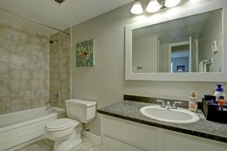 Photo 22: 9107 315 Southampton Drive SW in Calgary: Southwood Apartment for sale : MLS®# A1105768