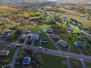 Photo 7: 6 Karl's Lane in Bridgeport: 203-Glace Bay Multi-Family for sale (Cape Breton)  : MLS®# 202118376
