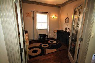 Photo 5: 116 ACACIA Circle: Leduc House Half Duplex for sale : MLS®# E4241892