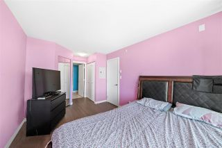 """Photo 21: 2703 9868 CAMERON Street in Burnaby: Sullivan Heights Condo for sale in """"SILHOUETTE"""" (Burnaby North)  : MLS®# R2477107"""