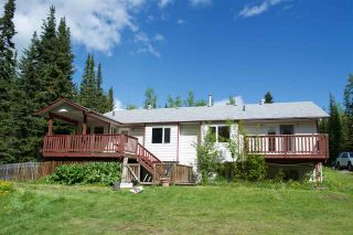 Photo 17: 8830 CLOVER Road in Prince George: Tabor Lake House for sale (PG Rural East (Zone 80))  : MLS®# R2462196