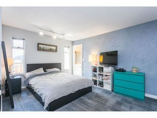 "Photo 20: 9211 214 Street in Langley: Walnut Grove House for sale in ""Walnut Grove"" : MLS®# R2548825"