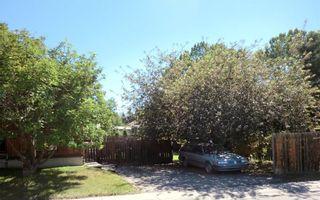 Photo 4: 124 GLENBROOK Road: Cochrane House for sale : MLS®# C4125002