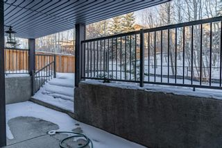 Photo 48: 28 ROCKFORD Terrace NW in Calgary: Rocky Ridge Detached for sale : MLS®# A1069939
