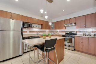 """Photo 10: 411 160 SHORELINE Circle in Port Moody: College Park PM Condo for sale in """"Shoreline Villa"""" : MLS®# R2372603"""