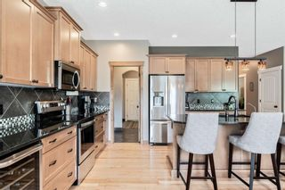 Photo 8: 815 Coopers Square SW: Airdrie Detached for sale : MLS®# A1109868