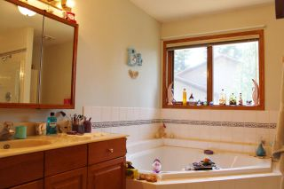 Photo 14: 5133 RIVERVIEW PLACE in Fairmont Hot Springs: House for sale : MLS®# 2460022