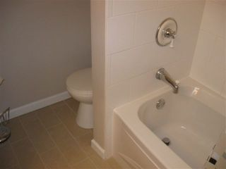 "Photo 8: # 1007 6455 WILLINGDON AV in Burnaby: Metrotown Condo for sale in ""PARKSIDE MANOR"" (Burnaby South)  : MLS®# V912923"