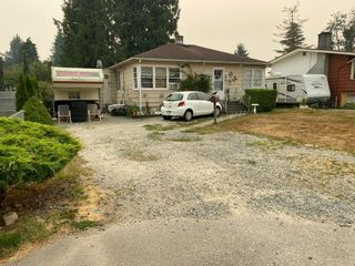 Photo 2: 32146 HILLCREST Avenue in Mission: Mission BC House for sale : MLS®# R2610125