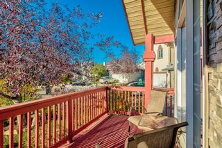 Photo 35: 274 Fresno Place NE in Calgary: Monterey Park Detached for sale : MLS®# A1149378