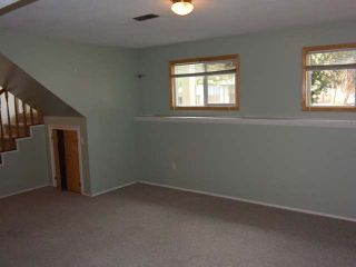 Photo 15: 5653 NORLAND DRIVE in : Barnhartvale House for sale (Kamloops)  : MLS®# 128900
