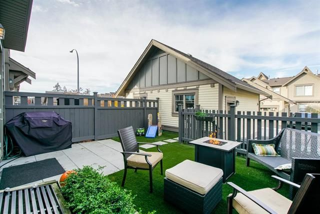 Main Photo: 16505 24A Avenue in South Surrey: Grandview Surrey Condo for sale (South Surrey White Rock)  : MLS®# R2374360