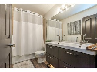 Photo 23: 32410 BEST Avenue in Mission: Mission BC House for sale : MLS®# R2555343