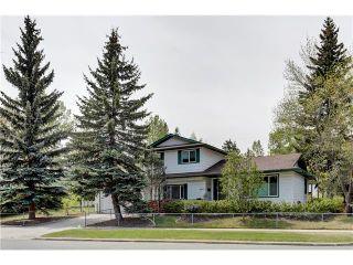 Photo 2: Oakridge Calgary Home Sold - Steven Hill - Luxury Calgary Realtor - Sotheby's International Realty Canada