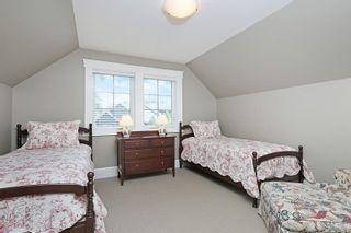 Photo 43: 1063 Kincora Lane in Comox: CV Comox Peninsula House for sale (Comox Valley)  : MLS®# 882013