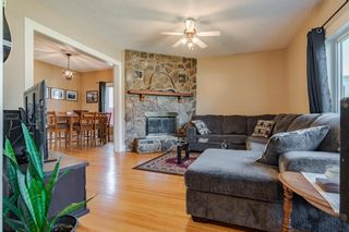Photo 4: 1207 Centre Street: Carstairs Detached for sale : MLS®# A1142042
