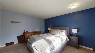 Photo 26: 44 GRENFELL Avenue: St. Albert House for sale : MLS®# E4234195