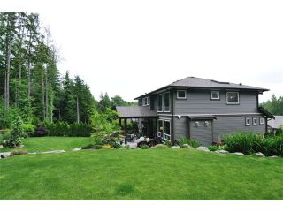 """Photo 16: 15 13210 SHOESMITH Crescent in Maple Ridge: Silver Valley House for sale in """"SHOESMITH CRESCENT"""" : MLS®# V1073903"""