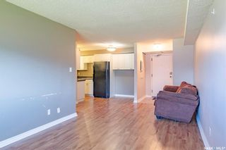 Photo 10: 101 525 X Avenue South in Saskatoon: Meadowgreen Residential for sale : MLS®# SK863626