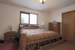 Photo 35: 292002 Highway 836: Rural Kneehill County Detached for sale : MLS®# A1067351
