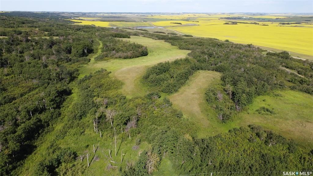 Main Photo: Lot 20 Eagle Hills Estates in Battle River: Lot/Land for sale (Battle River Rm No. 438)  : MLS®# SK818601