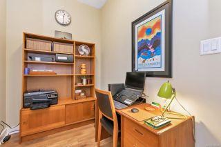 Photo 8: 303E 1115 Craigflower Rd in : Es Gorge Vale Condo for sale (Victoria)  : MLS®# 859488