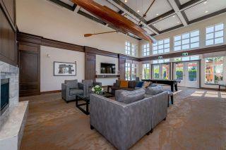 """Photo 17: 112 15137 33 Avenue in Surrey: Morgan Creek Condo for sale in """"Harvard Gardens-Prescott Commons"""" (South Surrey White Rock)  : MLS®# R2318495"""