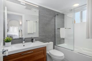 Photo 11: 402 3308 VANNESS Avenue in Vancouver: Collingwood VE Condo for sale (Vancouver East)  : MLS®# R2608596