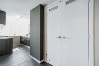 """Photo 4: 1907 1351 CONTINENTAL Street in Vancouver: Downtown VW Condo for sale in """"MADDOX"""" (Vancouver West)  : MLS®# R2618101"""