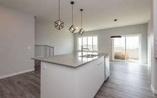 Photo 4: 9232 224 Street in Edmonton: Zone 58 House for sale : MLS®# E4240128
