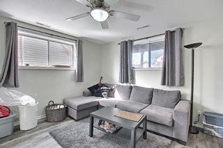 Photo 33: 2730 17 Street SE in Calgary: Inglewood Detached for sale : MLS®# A1092919