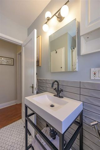 Photo 21: 28 BALMORAL Avenue in London: East C Residential for sale (East)  : MLS®# 40163009