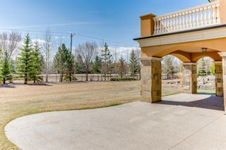 Photo 44: 132 Waterside Court in Rural Rocky View County: Rural Rocky View MD Detached for sale : MLS®# A1105461
