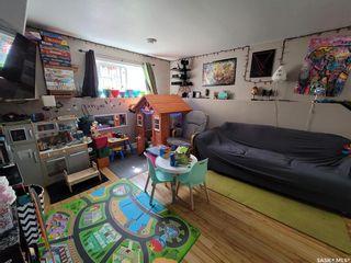 Photo 17: 530 Evergreen Boulevard in Saskatoon: Evergreen Residential for sale : MLS®# SK852128