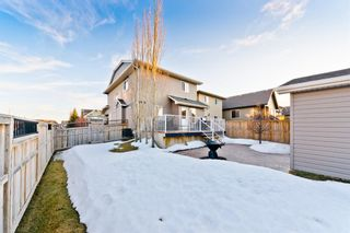 Photo 24: 4 PANORA Road NW in Calgary: Panorama Hills Detached for sale : MLS®# A1079439