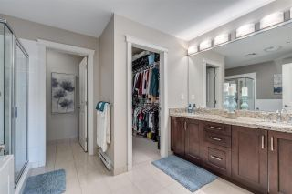 """Photo 24: 705 1415 PARKWAY Boulevard in Coquitlam: Westwood Plateau Condo for sale in """"CASCADE"""" : MLS®# R2585886"""