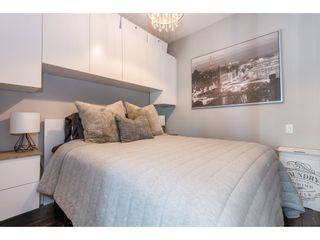 """Photo 15: A207 20211 66 Avenue in Langley: Willoughby Heights Condo for sale in """"Elements"""" : MLS®# R2551751"""