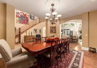 Photo 16: 1214 20 Street NW in Calgary: Hounsfield Heights/Briar Hill Detached for sale : MLS®# A1090403
