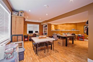 Photo 15: 33648 VERES Terrace in Mission: Mission BC House for sale : MLS®# R2207461