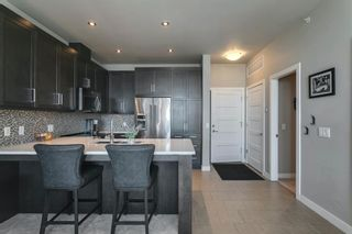 Photo 13: 408 145 Burma Star Road SW in Calgary: Currie Barracks Apartment for sale : MLS®# A1120327