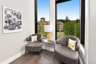 Photo 18: 302 2049 Country Club Way in : La Bear Mountain Condo for sale (Langford)  : MLS®# 882645
