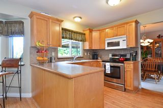"""Photo 17: 20812 43 Avenue in Langley: Brookswood Langley House for sale in """"Cedar Ridge"""" : MLS®# F1413457"""